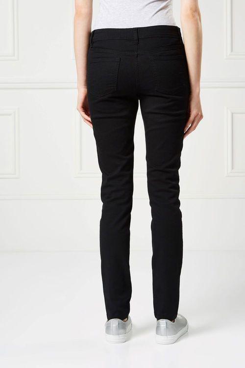 Next Black Skinny Jeans
