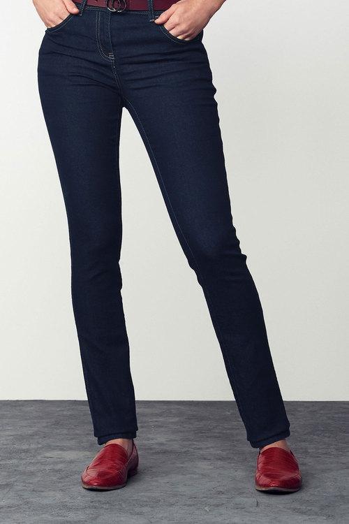 NextRinse Skinny Jeans