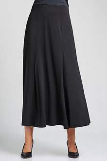 Capture Maxi Skirt