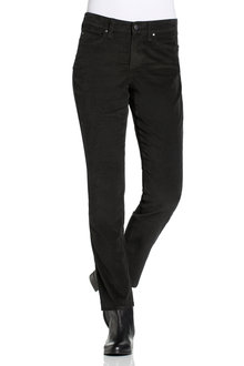 Capture Straight Cord Pant