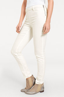 Heine Stretch Denim Legging
