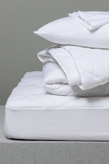 Essential Bedding Pack