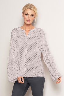 Emerge Bell Sleeve Top