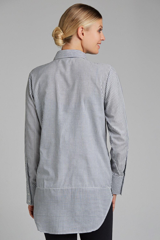 10b7f6f2ec2d Capture Longline Shirt Online