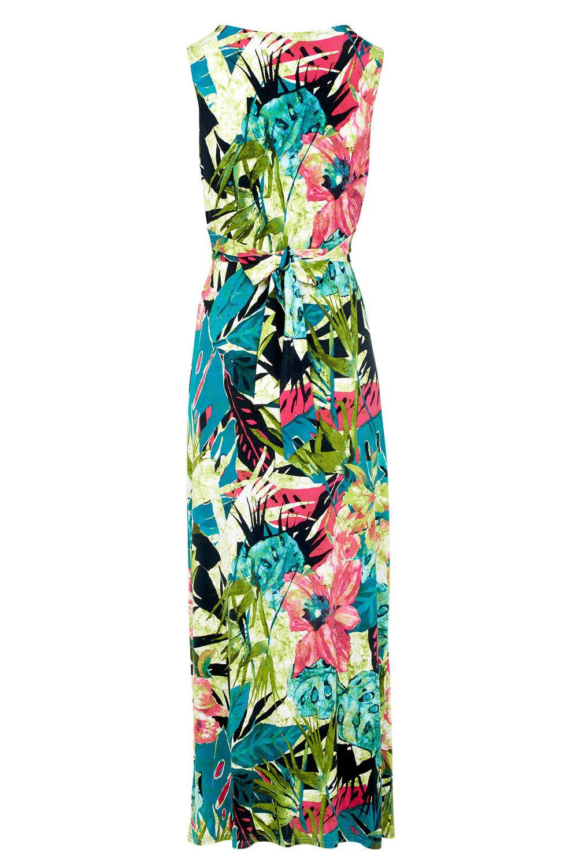 bb2dbaba71f2 Kaleidoscope Printed Dress Online