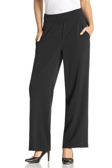 Capture Wide Leg Pants