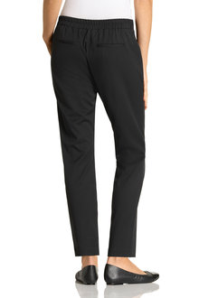 Capture Taper Leg Trouser
