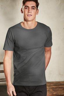 Next Crew Neck T-Shirt - Slim Fit - 196612
