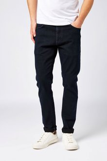 Next Super Skinny Fit Jeans With Stretch