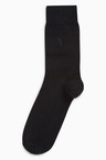 Next Stag Socks Five Pack