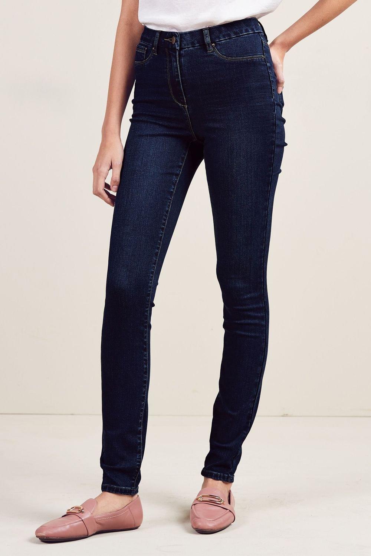 fashionable patterns sale retailer original Next Inky Denim Leggings Online | Shop EziBuy