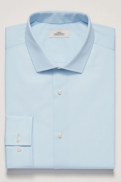 Next Easy Care Regular Fit Shirt