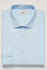 Next Easy Care Regular Fit Shirt