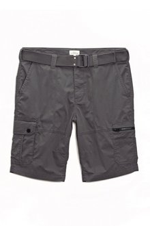 Next Belted Cargo Shorts