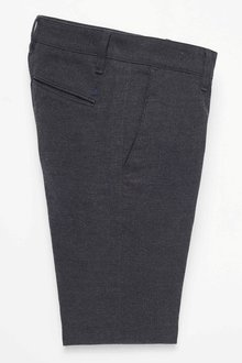 Next Jean Styled Trousers - Tailored Fit