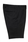 Next Trousers With Stretch - Skinny Fit