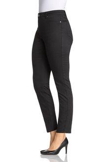Plus Size - Sara Skinny Pant