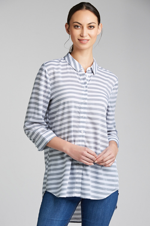 Emerge Classic Shirt