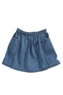 Next Skirt (3mths-6yrs)