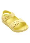 Next EVA Sandals (Younger Girls)