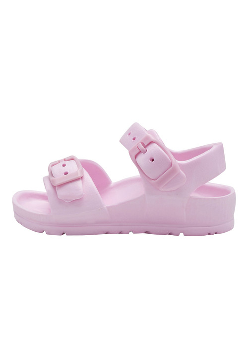 Next EVA Sandals (Younger Girls)