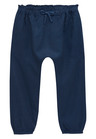 Next Pull-On Woven Trousers (3mths-6yrs)