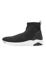Next Sock Runner Trainers (Older Boys)