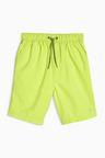 Next Lime Swim Shorts (3mths-16yrs)