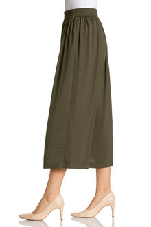 Grace Hill Soft Culotte