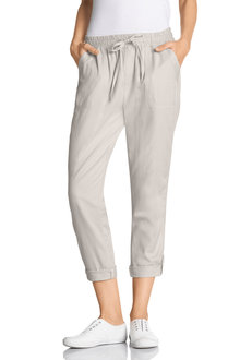 Emerge Relaxed Utility Pant