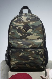 Next Backpack