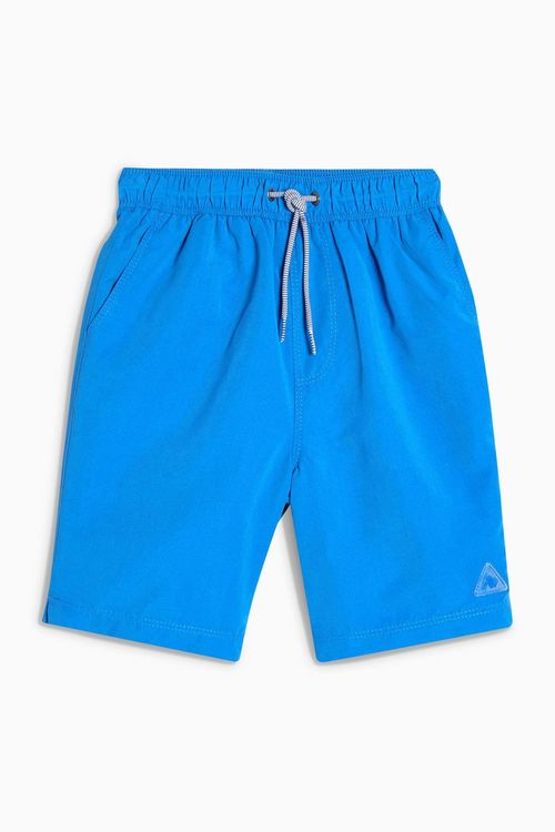 Next Swim Shorts (3mths-16yrs)