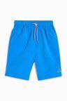 Next Blue Swim Shorts (3mths-16yrs)