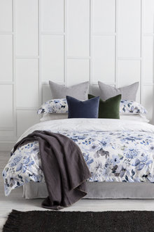Giverney Duvet Cover Set