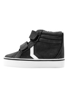 Next High Top Skate Chukka Boots (Younger Boys)