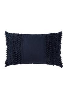 Colette Cushion