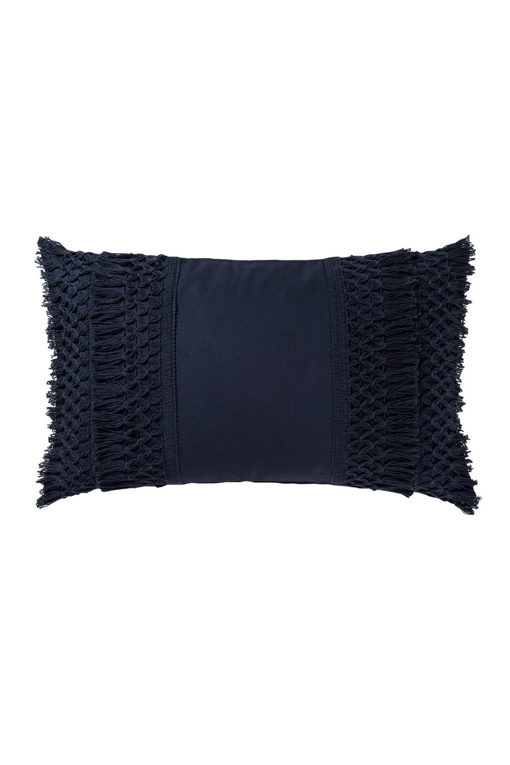 0a290011525be8 Colette Cushion Online
