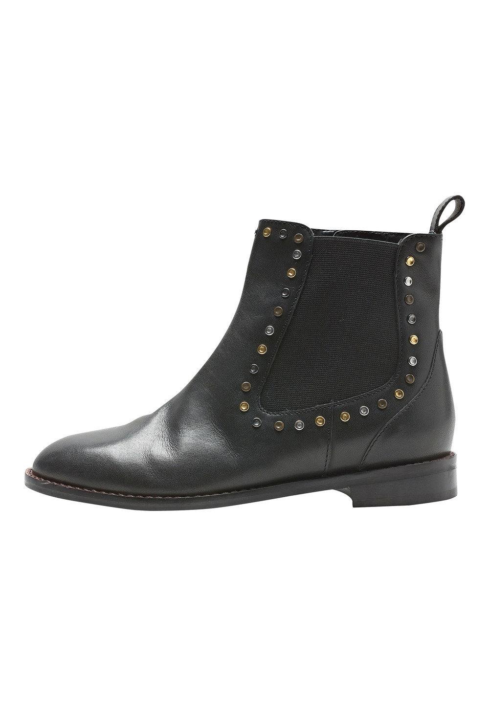 7237ec9c0251 Next Studded Chelsea Boots (Older Girls) Online