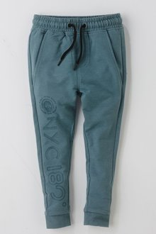 Next Spray-On Joggers (3-16yrs)