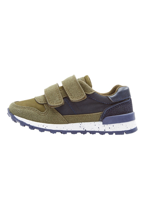 Next Fashion Marathon Trainers (Younger Boys)