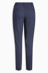 Next Skinny Trousers - Tall