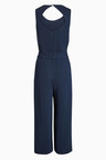 Next Belted Jumpsuit - Tall