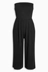 Next Bandeau Culotte Jumpsuit