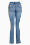 Next Enhancer Slim Jeans