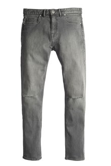 Next Ripped Jeans - Skinny Fit