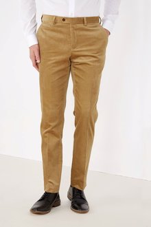 Next Cord Trousers