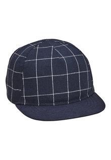 Next Check Cap (Younger Boys)