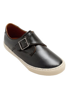 Next Monk Shoes (Younger Boys)
