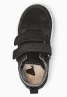 Next Lightweight Boots (Younger Boys)