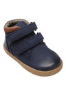 Next First Walker Chukka Boots (Younger Boys)